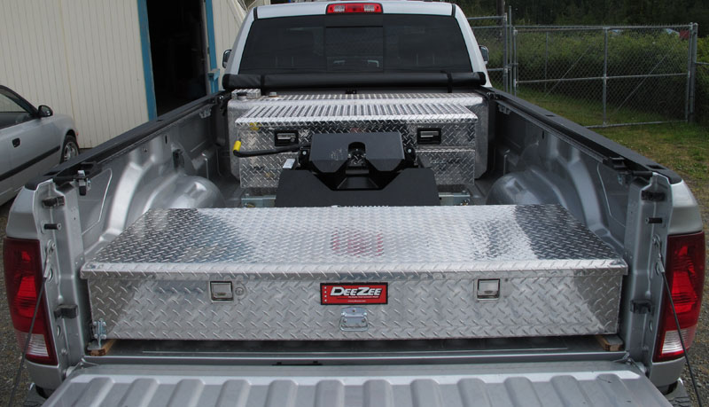 img_0986_tool_boxes